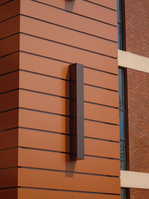 alucobond-cladding-soft-wave-8