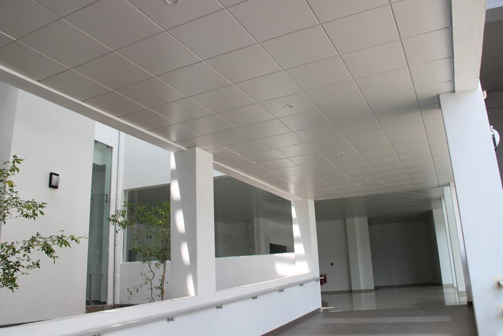 n-s-b-m-metal-ceiling-1