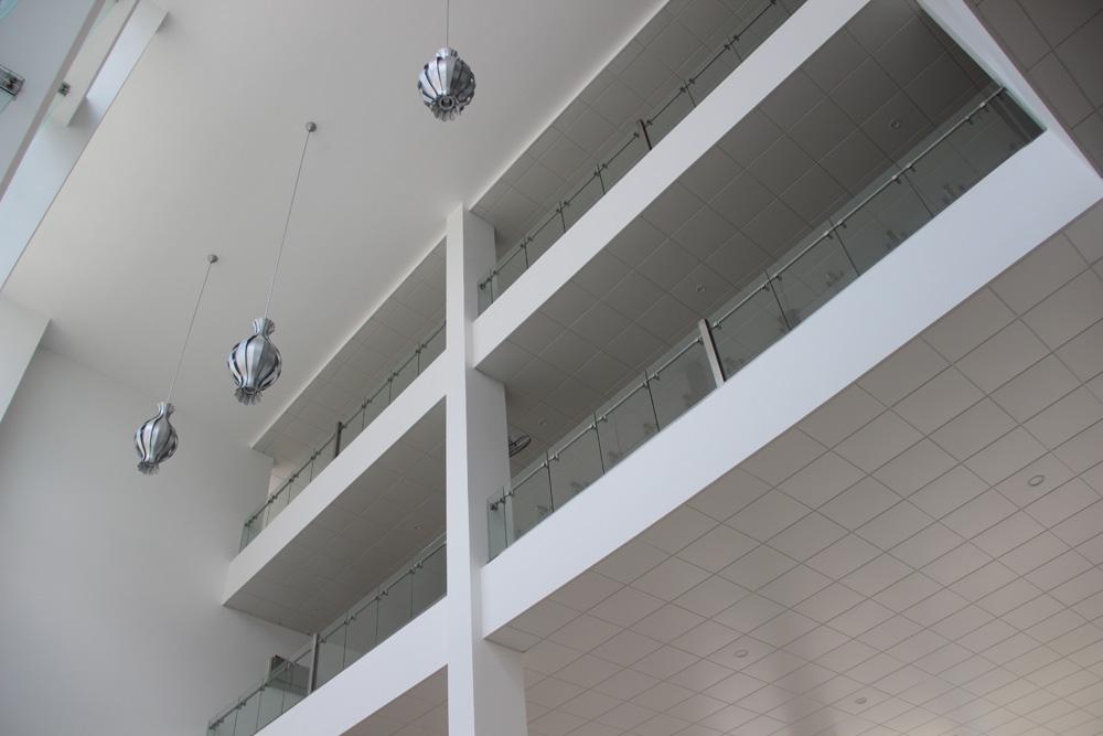 n-s-b-m-metal-ceiling-4