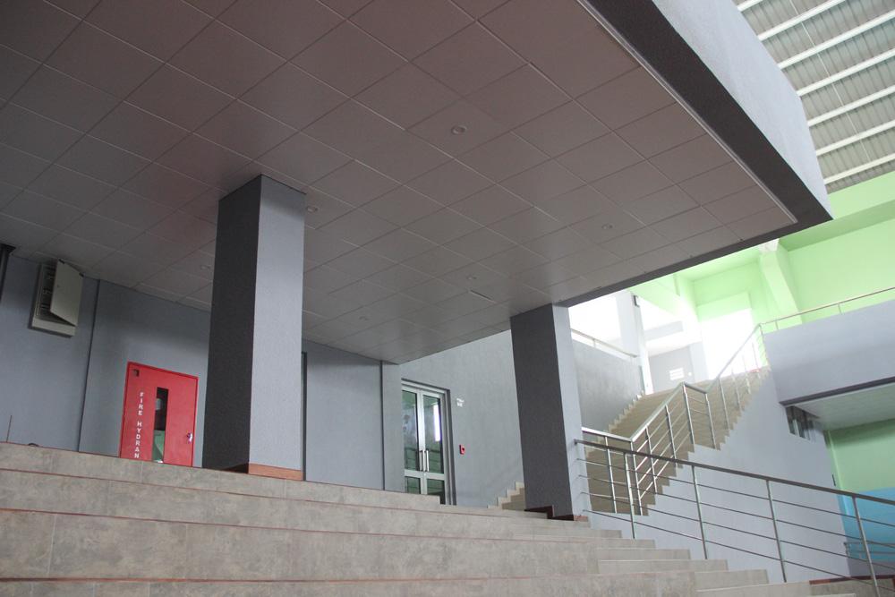 n-s-b-m-metal-ceiling-6