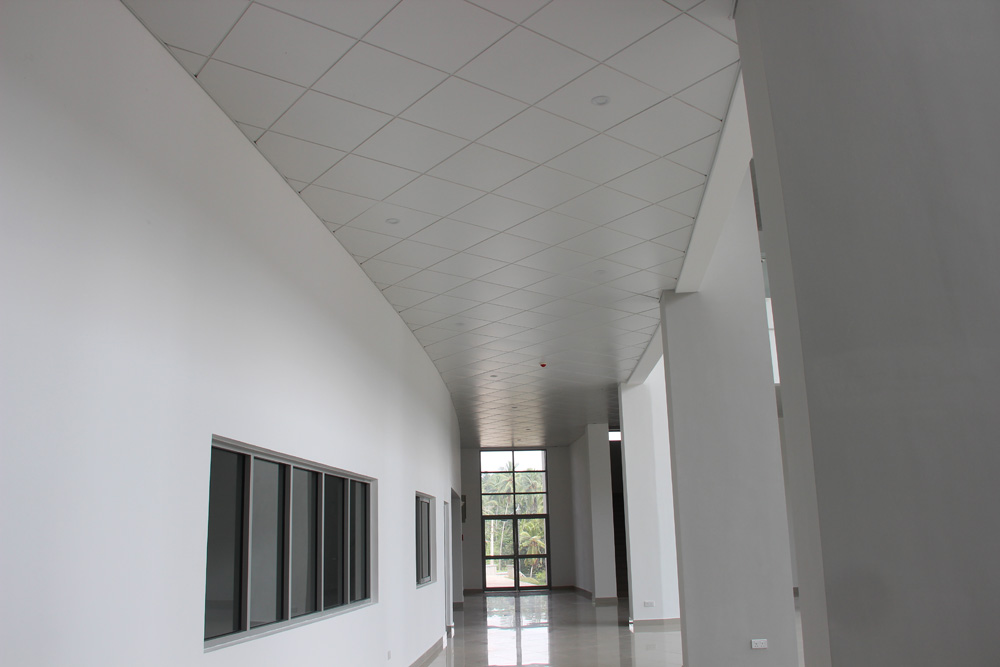 n-s-b-m-metal-ceiling-7