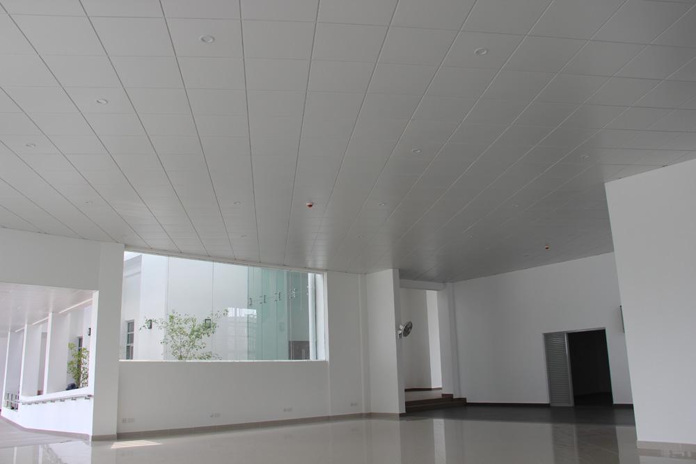 n-s-b-m-metal-ceiling-8