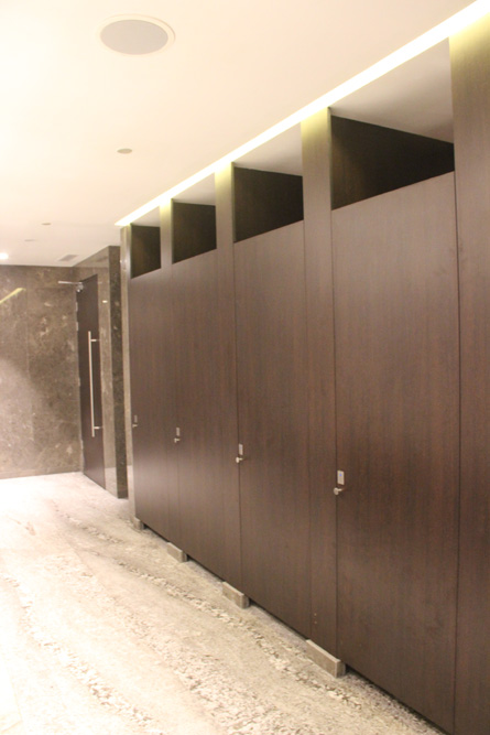 toilet-partition-hilton-1